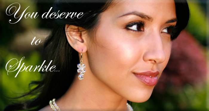 banner-clear-cluster-earrings-8689.jpg