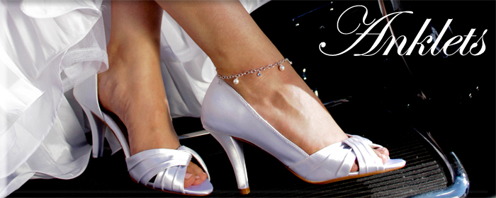 banner-pearl-dangle-anklet-0328.jpg