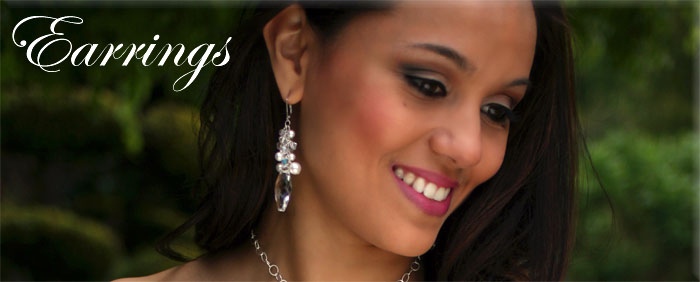 banner-vivienne-earrings-7543.jpg