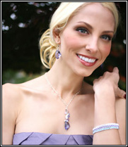 dream-necklace-earrings-with-swarovski-stretch-bracelets.jpg